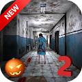 Horror Hospital 2 APK for Windows