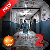 Horror Hospital 2 APK for Bluestacks
