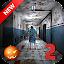 Horror Hospital 2 for Lollipop - Android 5.0
