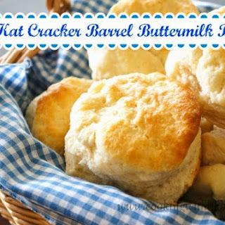 Bisquick Buttermilk Biscuits Recipes