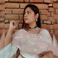 Alisha Chadha profile pic