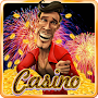 Lord: Slots & Casino Games