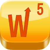 Download Full WordOn 2.1.1 APK