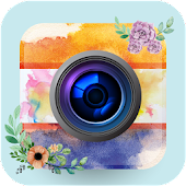 Photo Wonder APK for Bluestacks