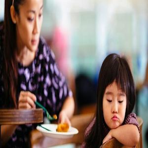 tips sehat memilih vitamin baik untuk anak 1 tahun For PC / Windows 7/8/10 / Mac – Free Download