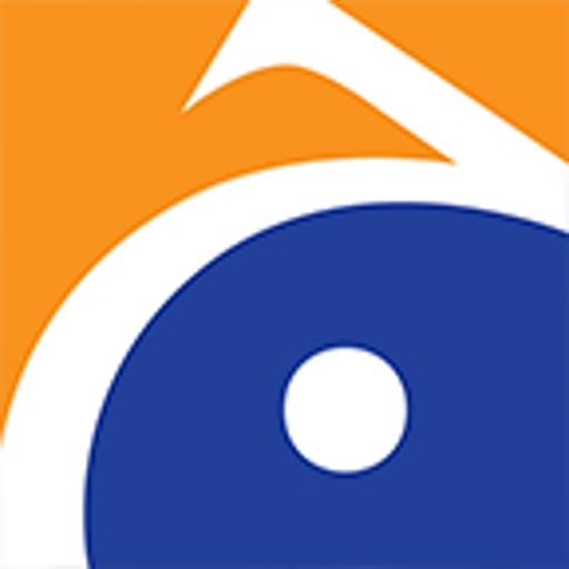 Geo News (app)