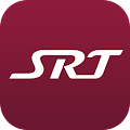 SRT - 수서고속철도