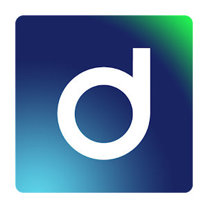 Diso - Video Chat. Match. Meet. Make friends. For PC (Windows & MAC)
