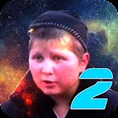 Download Russian Memes Soundboard 2 APK to PC