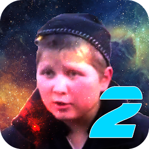 App Russian Memes Soundboard 2 APK for Windows Phone