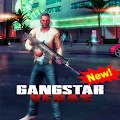 New Gangstar Vegas 5 Guide APK for Bluestacks