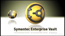 Symantec Enterprise Vault Migration