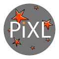 PiXL Classrooms APK for Kindle Fire