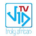 App VidTV apk for kindle fire