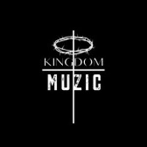 Kingdom Muzic app for android