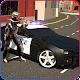 Police Chase Russian Mafia 3d