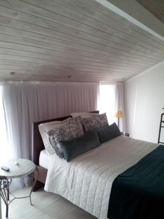 Casa 3 Dorm, Cacupé, Florianópolis (CA0485) - Foto 14