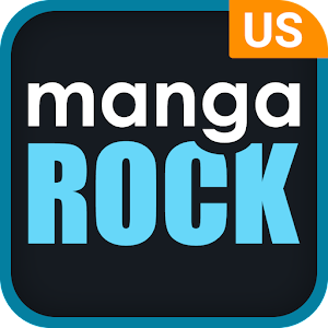 Manga Rock - US Edition