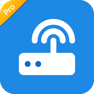 WiFi Router Master Pro(No Ad) - Who Use My WiFi? For PC / Windows 7/8/10 / Mac – Free Download