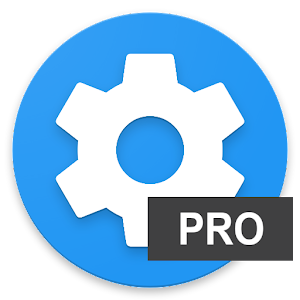 Gears Pro (OBD2/ELM327 Tool) For PC