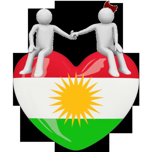 DostaMin Kurdish Dating (app)