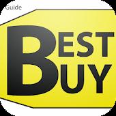 Free Best Buy Savings Tips