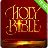 Download Bible APK on PC