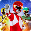 Free Download Power Rangers: UNITE APK for Samsung