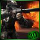Ghost Commando Rescue Mission