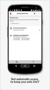 Verizon Asurion Affidavit - WordPress.com