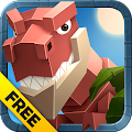Pixel Guardians-Pixel Dragon APK for Bluestacks