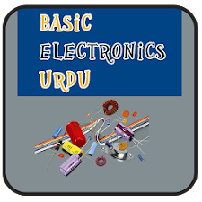 Basic Electronics Urdu