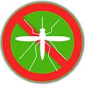 App Super Anti Mosquito Prank 2 APK for Windows Phone