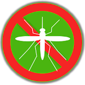 App Super Anti Mosquito Prank 2 apk for kindle fire