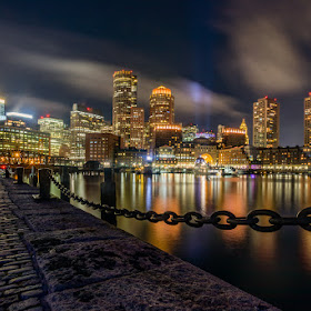 Boston Nighttime Seascape 0026.jpg