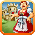 Free Download Kingdoms & Monsters (no-wifi) APK for Samsung