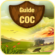 Bases & Guide for COC planner