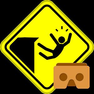 RUN VR For PC / Windows 7/8/10 / Mac – Free Download