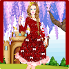 Dressup and Makeover For girls