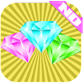 jewels lines FREE APK for Lenovo
