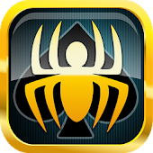 Spider Solitaire Card Game APK for Lenovo