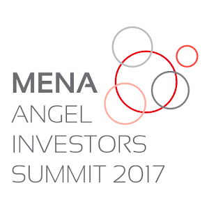 MENA Angel Investors Summit 17 for PC-Windows 7,8,10 and Mac