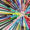Color_Pencils_4.jpg