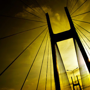 phu my bridge-p.jpg