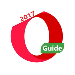 New Opera Mini Beta 2017 Guide