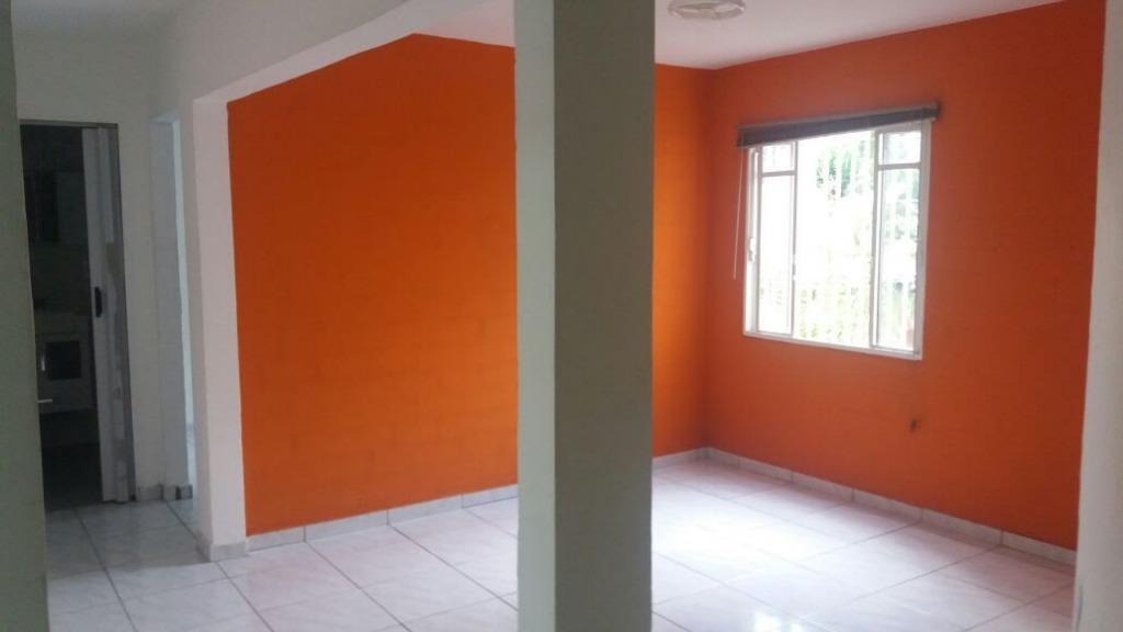 Apartamento à Venda - São Bernardo do Campo