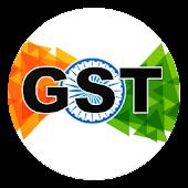 APK App India GST Guide, Price Checker && Calculator for BB, BlackBerry