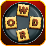 Words Cookies 2 - Cross word puzzle Icon
