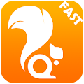 Fast UC Browser 2017 Tips