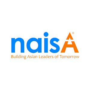 Download naisA App For PC Windows and Mac